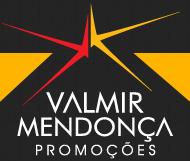 Valmir Mendonça